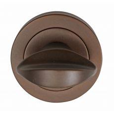 Toiletgarnituur BRZ 54C