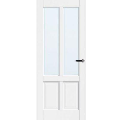 BRZ 22-114 blank facetglas