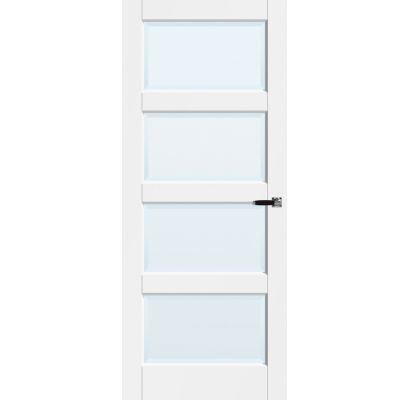 BRZ 23-106 blank facetglas