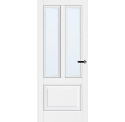 BRZ 21-002 blank facetglas