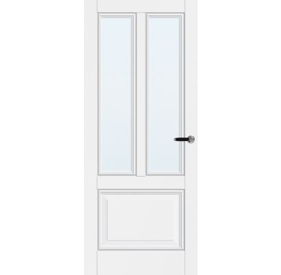 BRZ 21-002 zonder glas
