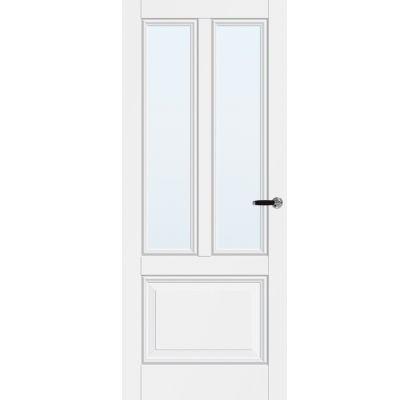 BRZ 21-002 blank glas