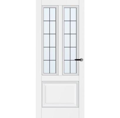 BRZ 21-002 glas-in-lood 5
