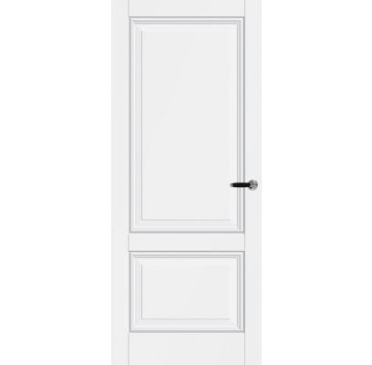BRZ 21-003
