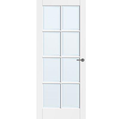 BRZ 22-102 blank facetglas