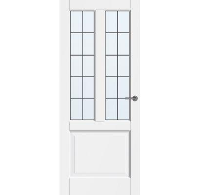 BRZ 22-112 glas-in-lood 5