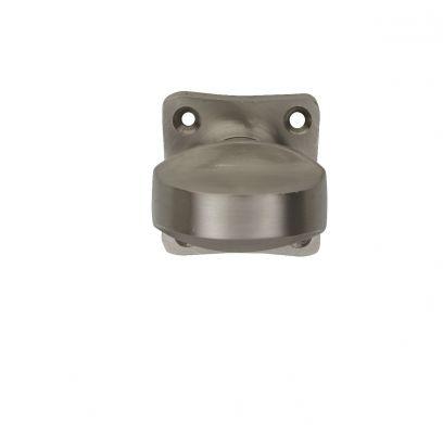 Toiletgarnituur BRZ 56G mat nikkel