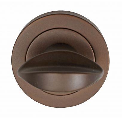 Toiletgarnituur BRZ 54C brons