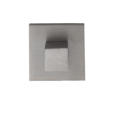 Toiletgarnituur BRZ 52A mat chroom