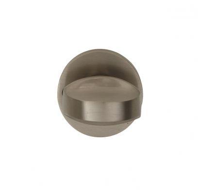 Toiletgarnituur BRZ 56E mat nikkel