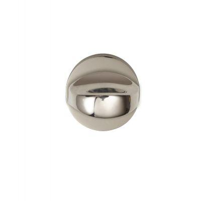 Toiletgarnituur BRZ 55E glans nikkel