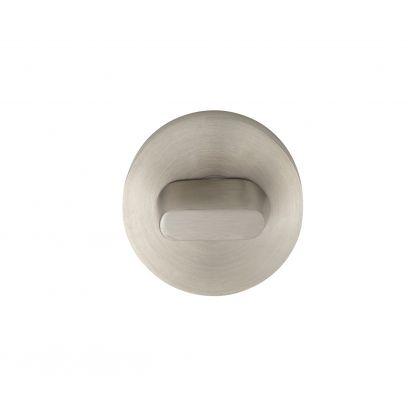 Toiletgarnituur BRZ 50M RVS