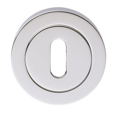 BRZ 51H sleutelrozet