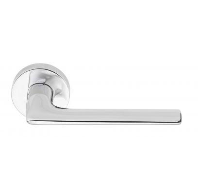 BRZ 51S deurkruk 24