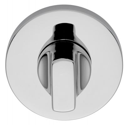 BRZ 51S Toiletgarnituur