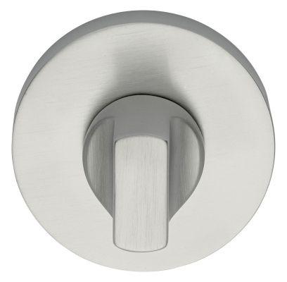 BRZ 52S Toiletgarnituur