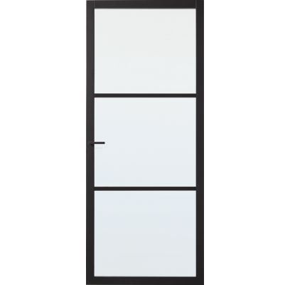 Scampton blank glas