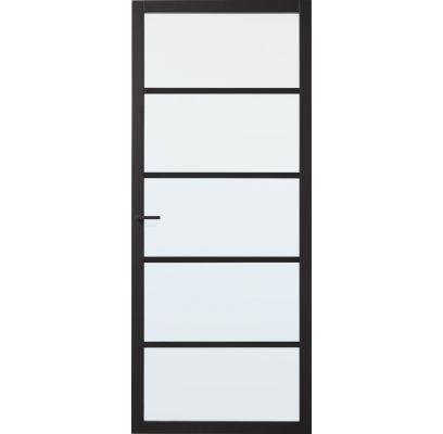 Stratford blank glas