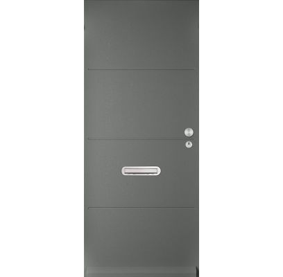 ML 805