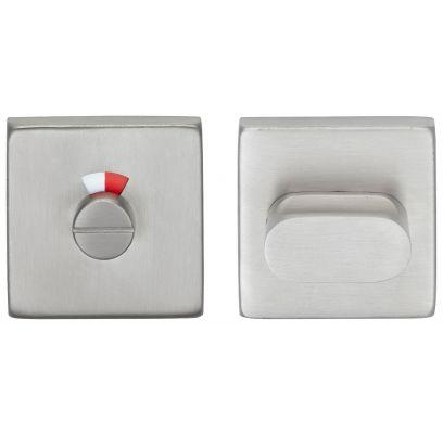Toiletgarnituur Zwolle