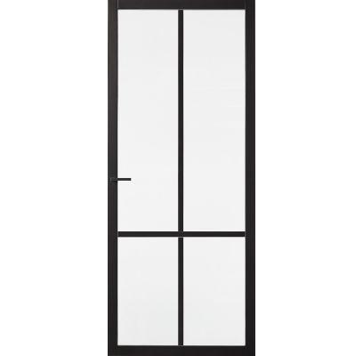 Doncaster blank glas