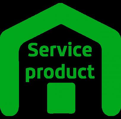 /s/e/service_2.png