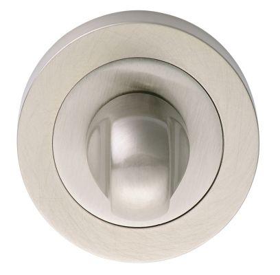 Toiletgarnituur Astro