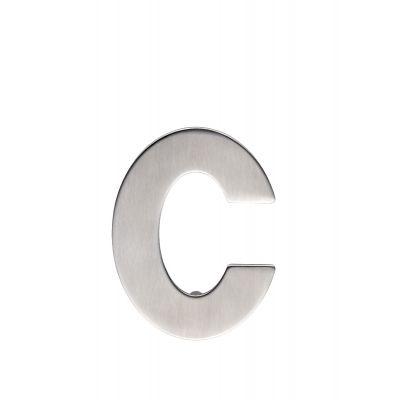 Huisletter C