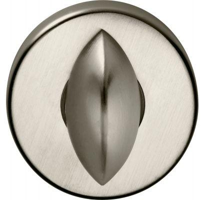 Toiletgarnituur Iris