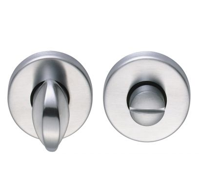 /t/o/toiletgarnituur_iris_mat_chroom_2.jpg