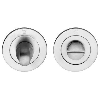 /t/o/toiletgarnituur_ultra_slim_rond_mat_chroom_2.jpg
